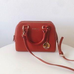 Furla Small satchel bag